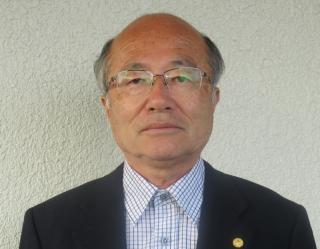 太田恵太郎氏写真