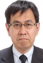 福田達夫 顔写真